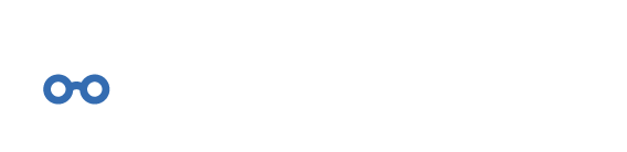 Contact Us - SVS Sound Experts Customer Support