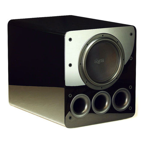 Plus Series Subwoofers