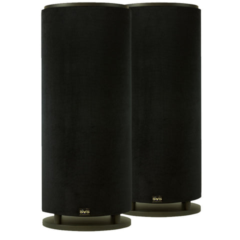 Dual PC12-Plus: Powered Home Theater Subwoofer