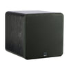 SVS SB-1000 Subwoofer in Premium Black Ash With Grille