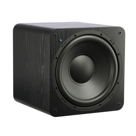 SB-1000 - Black Ash - Outlet - 125