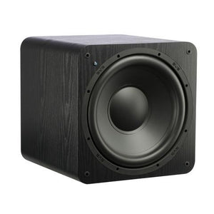 SB-1000 - Black Ash - Outlet - 9166