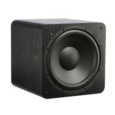 SB-1000 - Black Ash - Outlet - 1042E
