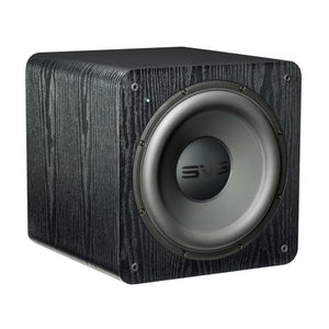 SB-2000 - Black Ash - Outlet - 1335