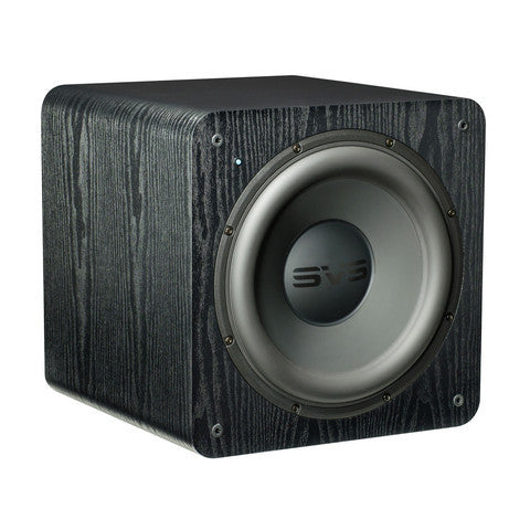 SB-2000 - Black Ash - Outlet - 1583