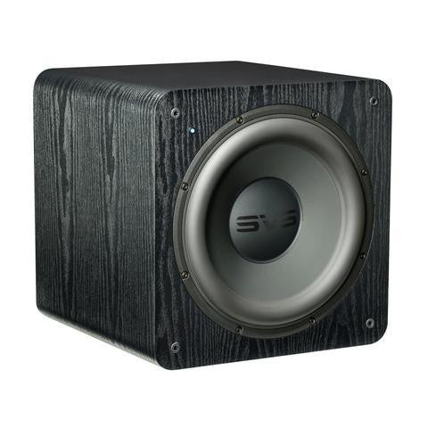 SB-2000 - Black Ash - Outlet - 1348