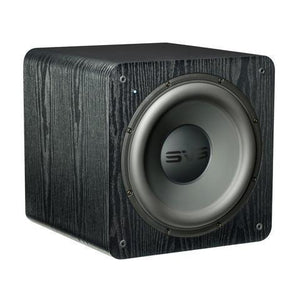 SB-2000 - Black Ash - Outlet - 1194