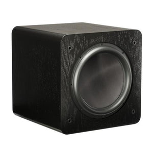 SB13-Ultra - Black Oak - Outlet - 1002