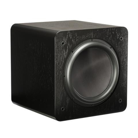 SB13-Ultra - Black Oak - Outlet - 1101
