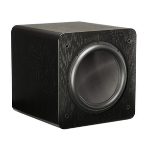 SB13-Ultra - Black Oak - Outlet - 9122