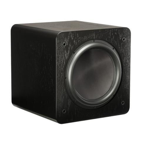 SB13-Ultra - Black Oak - Outlet - 1009