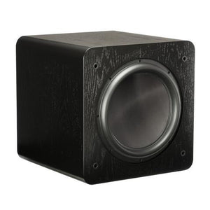 SB13-Ultra - Black Oak - Outlet - 1004