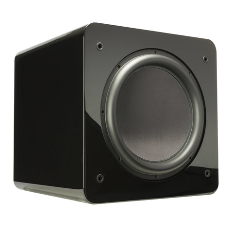 Ultra Series Subwoofers