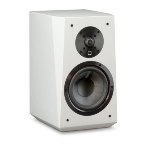 Discounts and Deals on SVS Speakers and Subwoofers | SVS Outlet