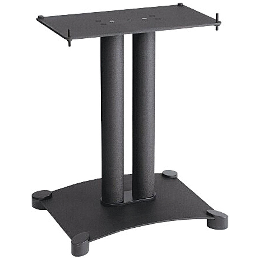 Premium Center Speaker Stands by Sanus (UC-SFC18)