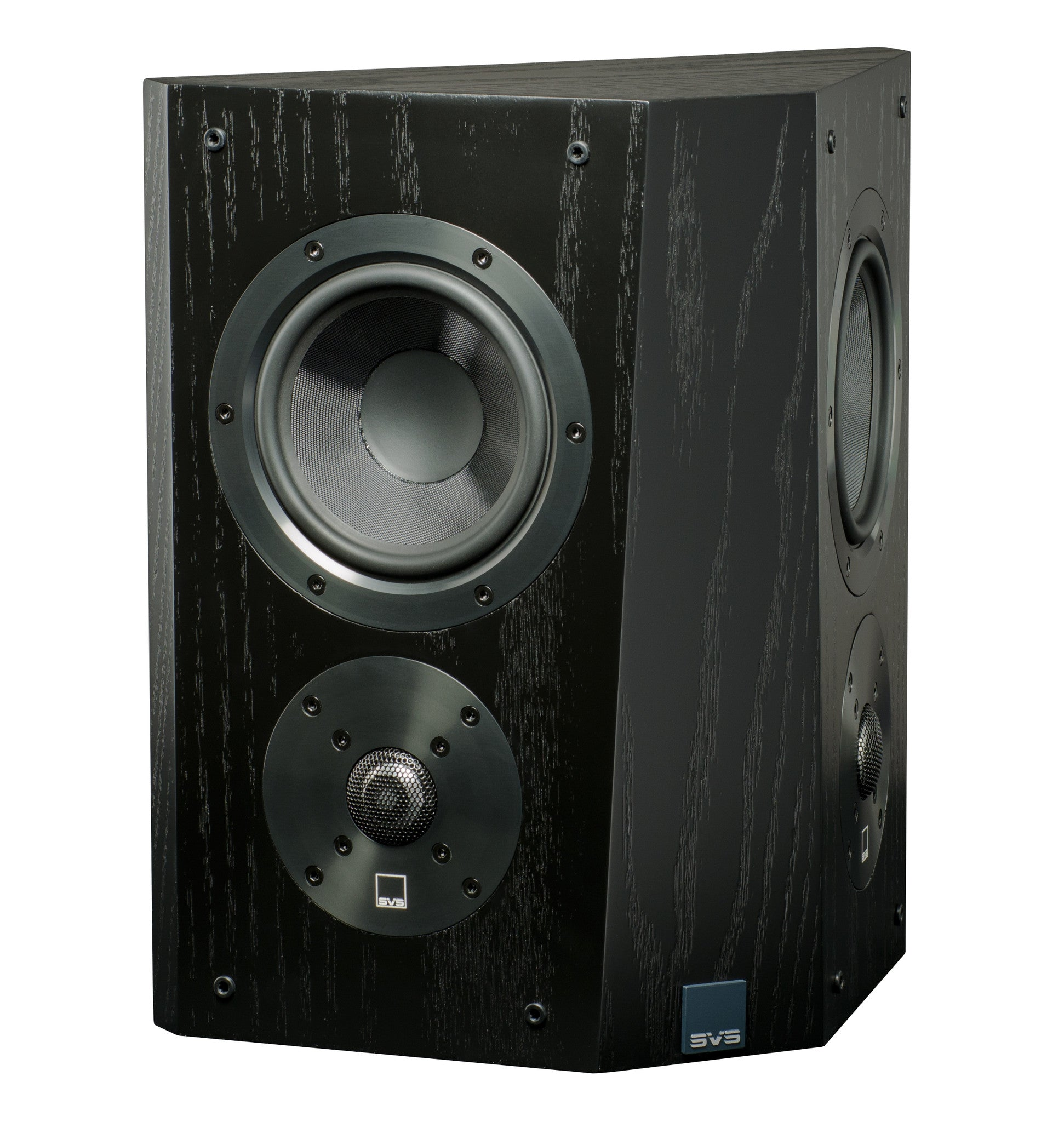 SVS Ultra Surround Speaker | Home Theater Surround Sound Speakers
