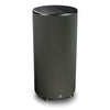 PC-2000 - Black Ash Vinyl - Outlet - 1016
