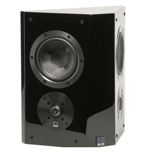 Ultra Surround - Piano - Outlet - 1060