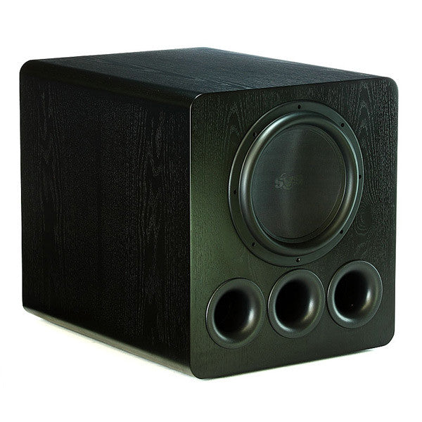 PB12-Plus - Black Oak - Outlet - 916