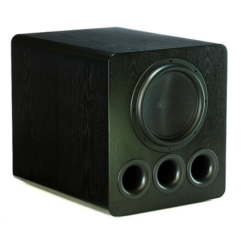PB12-Plus - Black Oak - Outlet - 9169