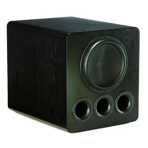 PB12-Plus - Black Oak - Outlet - 1016