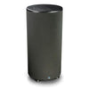 PC-2000 - Black Ash Vinyl - Outlet - 1235
