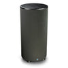 PC-2000 - Black Ash Vinyl - Outlet - 1038