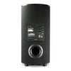 PC-2000 Subwoofer in Piano Gloss Black