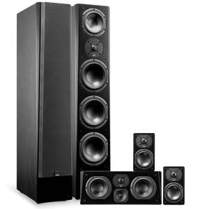 Home Audio Speakers Subwoofers And Cables Svs