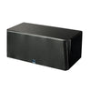 Center Speaker in Piano Gloss Black