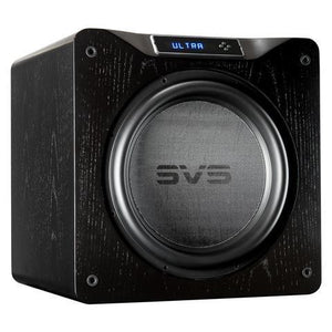 SB16-Ultra - Black Oak - Outlet