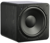 SVS SB-1000 Subwoofer in Premium Black Ash