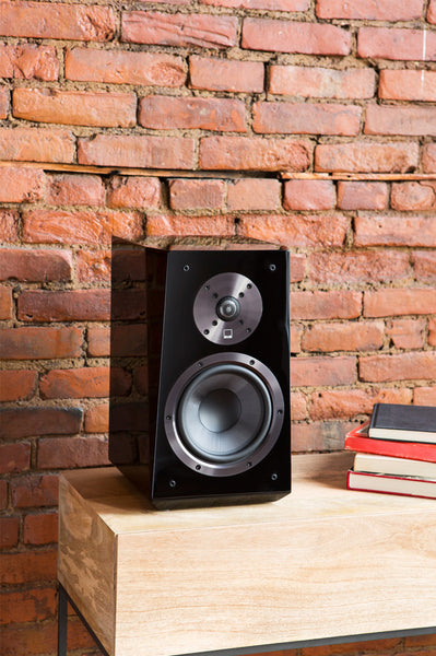 Svs Ultra Bookshelf Speaker Reference Speakers For Home