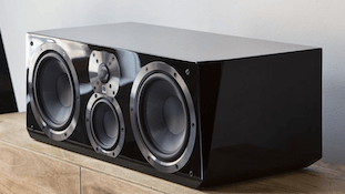 Ultra Series Speakers. Links to the Ultra Series Speakers category page.