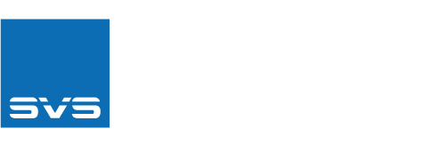 Subwoofer Matching Tool logo. Links to the Subwoofer Matching tool page.