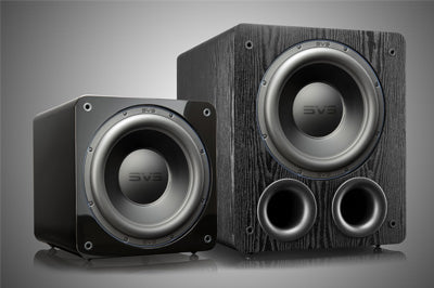 3000 Series Subwoofers. Links to the 3000 Series category page.