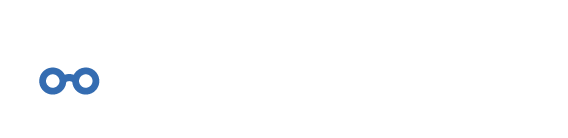 Sound experts logo. Links to the contact page.