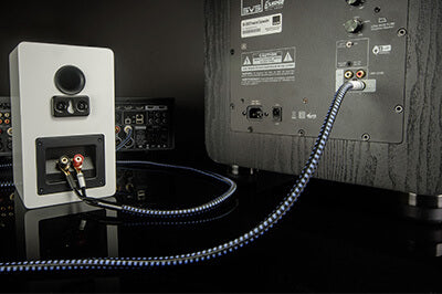 SVS SoundPath Audio Accessories. Links to the SVS SoundPath Audio Accessories page.