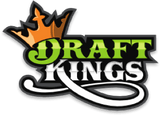 Draftkings Affiliate Link