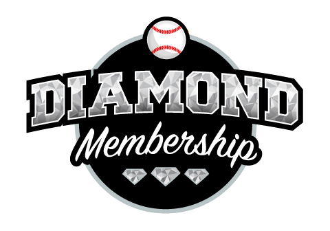 Diamond Membership (MLB)