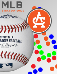 MLB Strategy and Analysis Guide