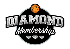 Diamond Membership (NBA)