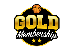 Gold Membership (NBA)