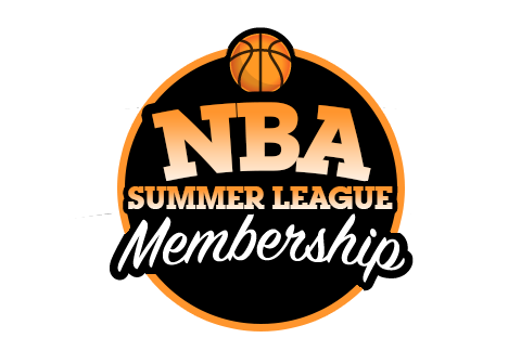 NBA Summer League Membership