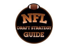 NFL Draft Strategy Guide