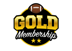 Gold Membership (NFL)