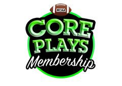 CFB Core Plays Membership
