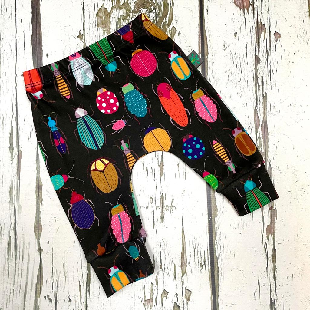 Bugs Leggings