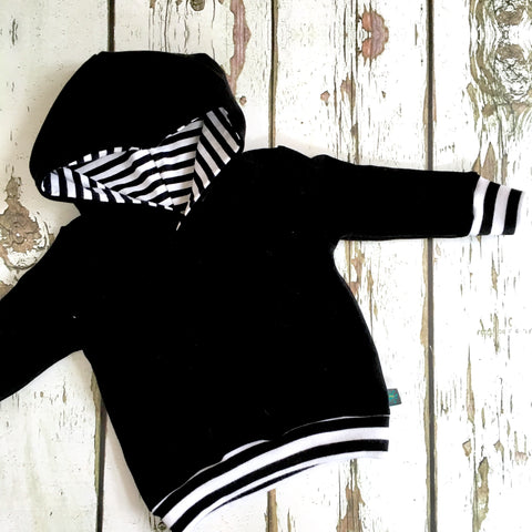 ANY SOLID COLOUR HOODIE, organic baby hoodie, organic toddler hoodie, kids hoodie, hoodie