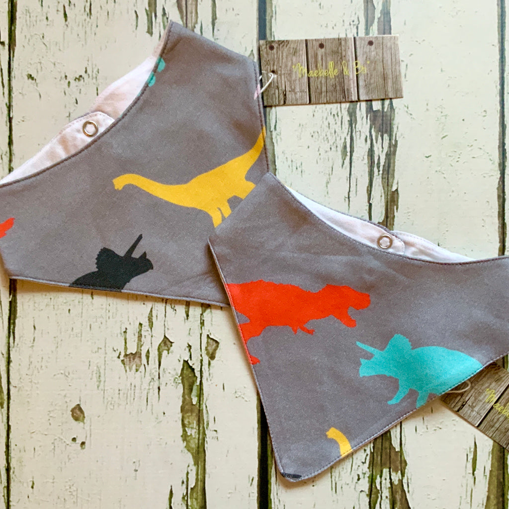 READY TO SHIP Dinosaur leggings, baby leggings, toddler